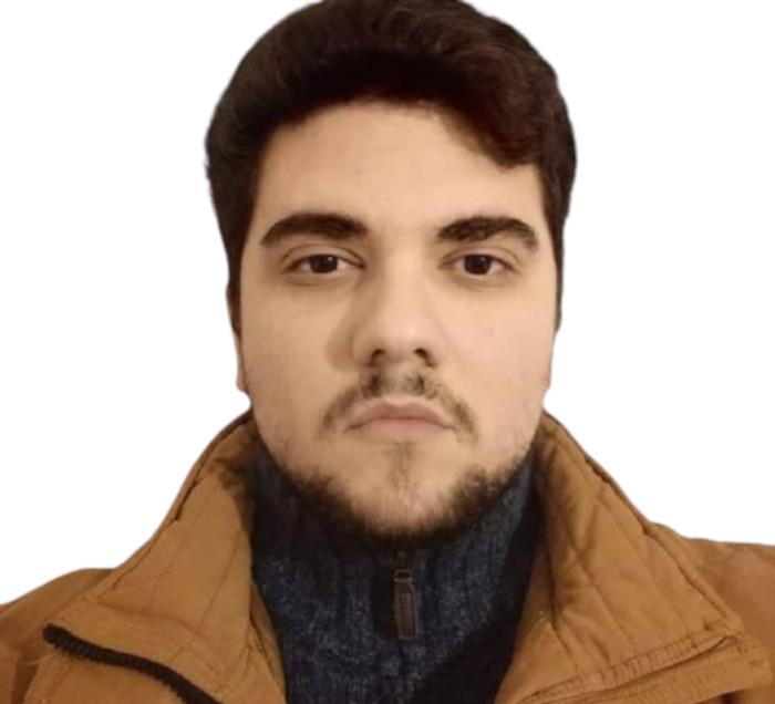 Antonis Venianakis